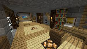 post your single player worlds survival mode minecraft java