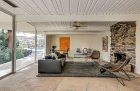 zsa zsa gabor palm springs house zsa zsa gabor s palm springs midcentury is on the market for 969k