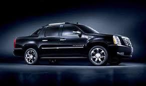 cadillac escalade ext 2016 2016 cadillac escalade ext price 2017 best trucks