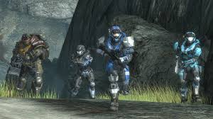 best halo game but is it enough