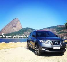 nissan kicks 2016 this is the new nissan kicks fully uncovered motorchase
