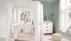 welle babyzimmer babyzimmer lumio baby mimi welle möbel