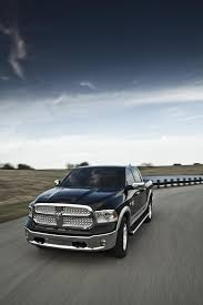 monster truck show huntsville al 2013 dodge ram 1500 landers mclarty dodge chrysler jeep ram