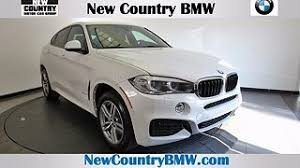 country bmw hartford used bmw x6 xdrive35i for sale in hartford ct
