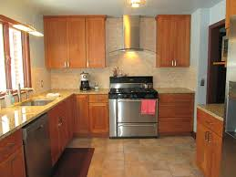 Kitchen Design Rochester Ny Kitchen Cabinet Refacing Rochester Ny Large Size Of Kitchen Used