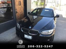 bmw owner seattle car dealers used cars seattle complete automotive