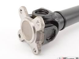bmw drive shaft genuine bmw 26208628042 drive shaft
