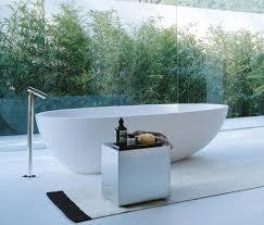 Agape Bathroom Spoon Cer700 Wash Basins From Agape Architonic