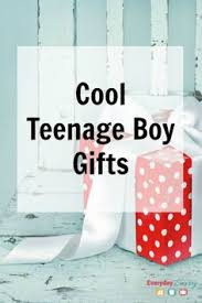 19 very cool diy gift ideas for teenage boys gift birthdays and