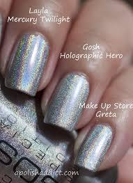 314 best a polish addict nail pics images on pinterest nail pics