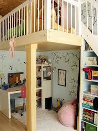 Cool Boy Small Bedroom Ideas Boys Small Bedroom Ideas Puchatek