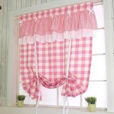Pink Kitchen Blinds Best 25 Pink Kitchen Curtains Ideas On Pinterest Pink Kitchen