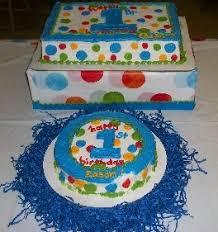 Boy Birthday Decorations First Birthday Theme Ideas For Boys Boys Woodland Themed First