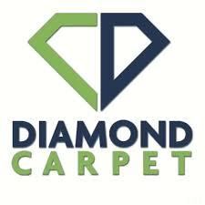 nylon printed carpet hotel luxury carpet home theater carpet