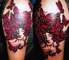 best 25 austin tattoo ideas on pinterest pink tattoos small