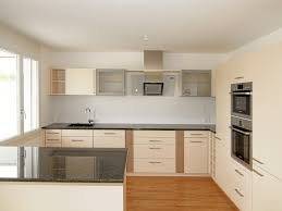 küche offen küchen welcome home immobilien