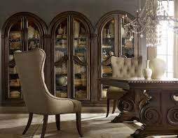 hooker dining room furniture goodbye plain brown furniture woods experience renaissance