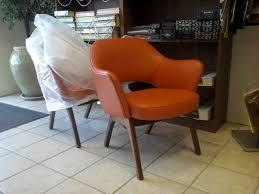 Saarinen Arm Chair Design Ideas Mid Century Modern Chairs Ideas Furniture Home Decorations Ideas