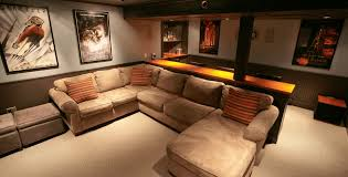 hgtv home design forum living room amazing multipurpose living room with home theater