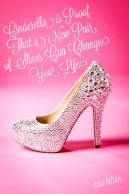 Sweet Lovely Quotes by 40 Best Fabulous Shoe Quotes And Fun Sayings Images On Pinterest