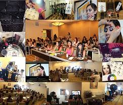 makeup classes san diego makeup class san diego glam powder room