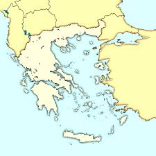 Map Of Ancient Greece by Hotspot Excellent Work Drag U0027n U0027