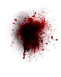 halloween blood background blood splatter png free download clip art free clip art on