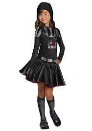darth vader costumes deluxe child kid darth vader