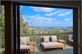 3630 tacoma ave los angeles leslie whitlock staging and design