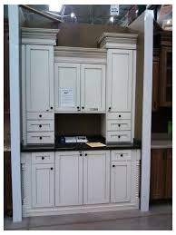 does lowes sell their kitchen displays score lowe s is remodeling