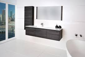 summer wall hung vanity unit wall hung vanities bathroom