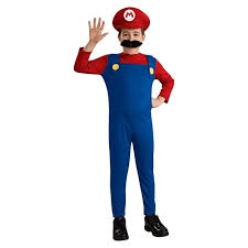 King Koopa Halloween Costume 22 Halloween Costumes Kids Inspired Nintendo