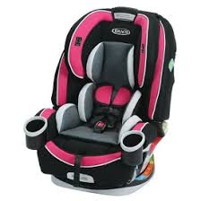 graco amazon black friday carseatblog the most trusted source for car seat reviews ratings