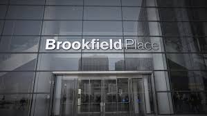 brookfield place mall brings upscale shopping to lower manhattan