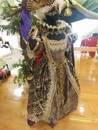 venetian costume costumes