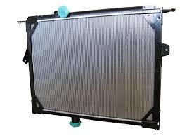 amazon com oem mack ch series heavy duty truck radiator automotive