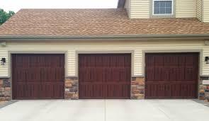 amarr garage door review plain amarr garage doors classica g and decor