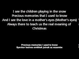 nsync home for christmas songs download mp3 77 16 mb u2013 download