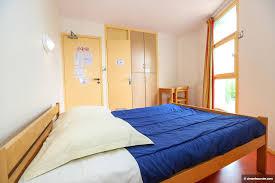chambre de jeunesse auberge de jeunesse de rennes location logement ille et vilaine
