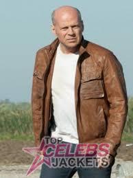 leather jacket black friday sale black friday sale top celebs jackets part 6