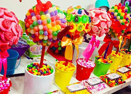 candyland party simple candyland party decorations all in home decor ideas