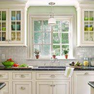 colonial kitchen ideas 77 best 1900 s colonial revival interior design images on