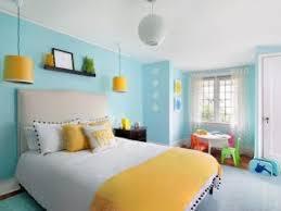 Wall Paint Colors Catalog Asian Paints Color Catalogue Home Interior Wall Decoration Part 15