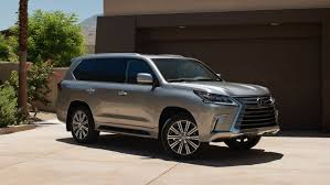 lexus jeep 2014 lexus lx reviews specs u0026 prices top speed