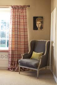 living room interior inspiration carpet wooden dark living room