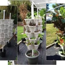 amusing easy vertical gardening kits ideas and diy instructions