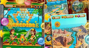 inotia 3 apk the chronicles of inotia 3 children of carnia for android free