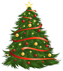 christmas decorations clip art free clip art library