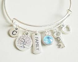 mother in law gift etsy