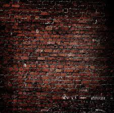 red brick background promotion shop for promotional red brick